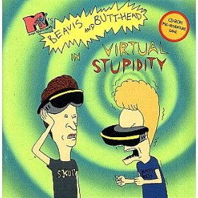 virtual_stupidity